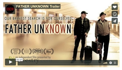 Father UNKOWN Trailer 2