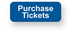 Purchase_Tickets_Button_Blue 3
